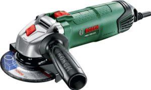 Bosch flex kaufen